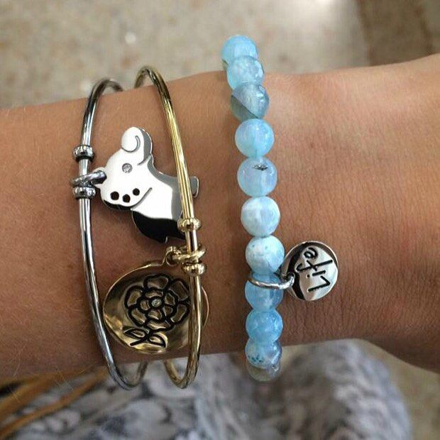 https://business.facebook.com/AlfioLagoGioielli/?business_id=760401997390036&ref=bookmarks  #discoverkidult #kidultlifecollection #pietre #agata #elephant #flowers #fiori #bracciali #bracelets #fahionista #instajewelry #castelfrancoveneto #alfiolagogioielli