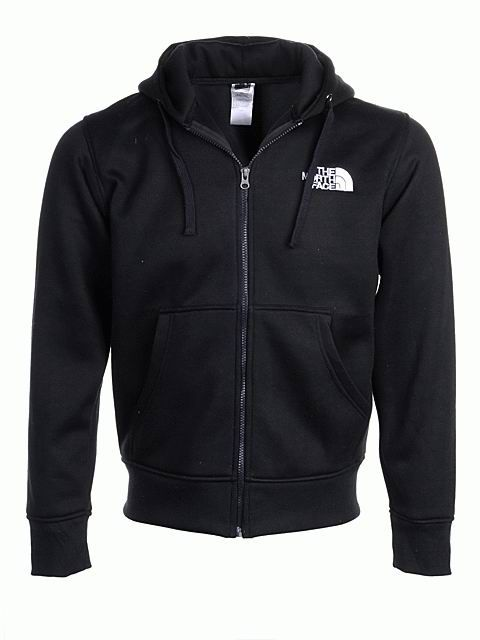 Cheap Men North Face Half Dome Hoodie Black uk  http://www.outdoorgeargals.com
