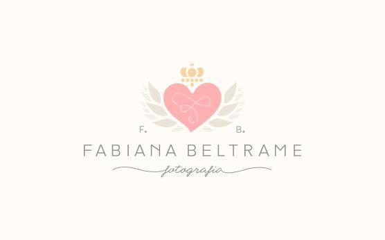 Case Fabiana Beltrame Fotografia - Criação de sites Curitiba e Lojas Virtuais Evonline