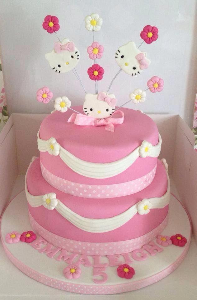 Şirin pasta:)