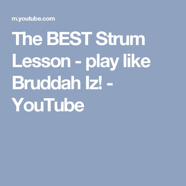 11 Best Ukulele Images On Pinterest Songs Ukulele And Easy