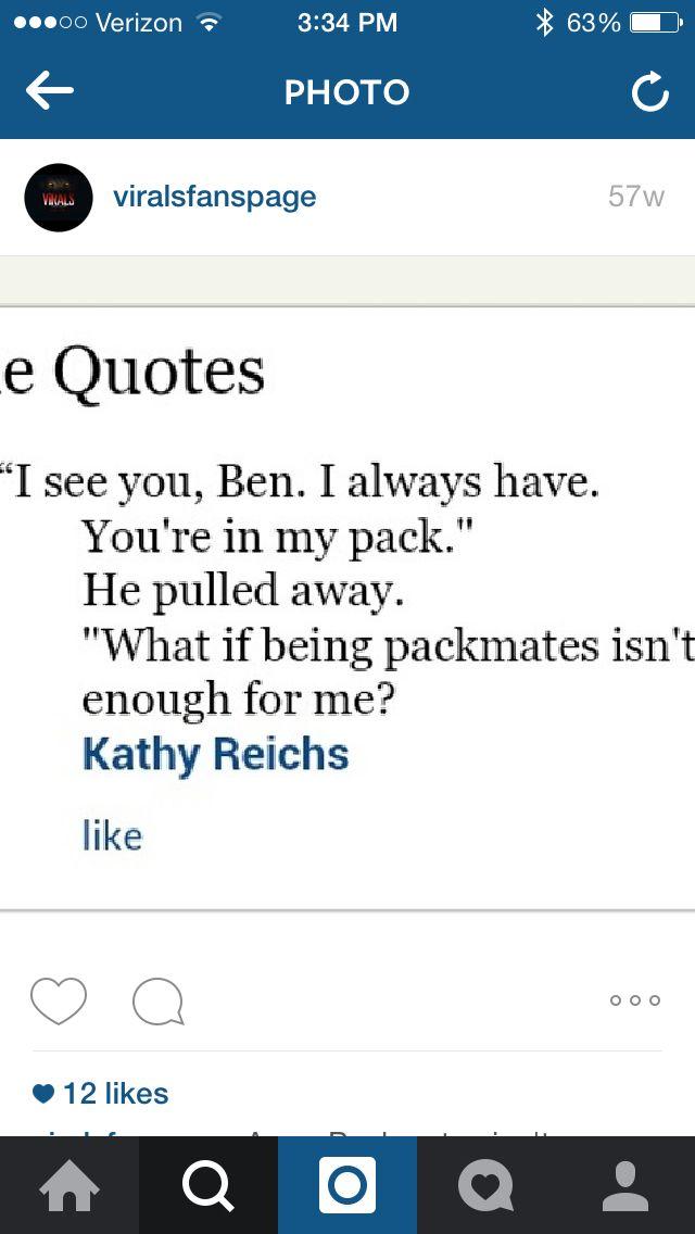"Mylan Stock Quote 50 Best ""vitals"" Kathy Reichs Images On Pinterest  Kathy Reichs"