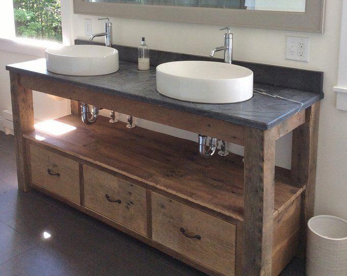 14 Fabulous Bathroom Vanities Clearance Bathroom Vanities With