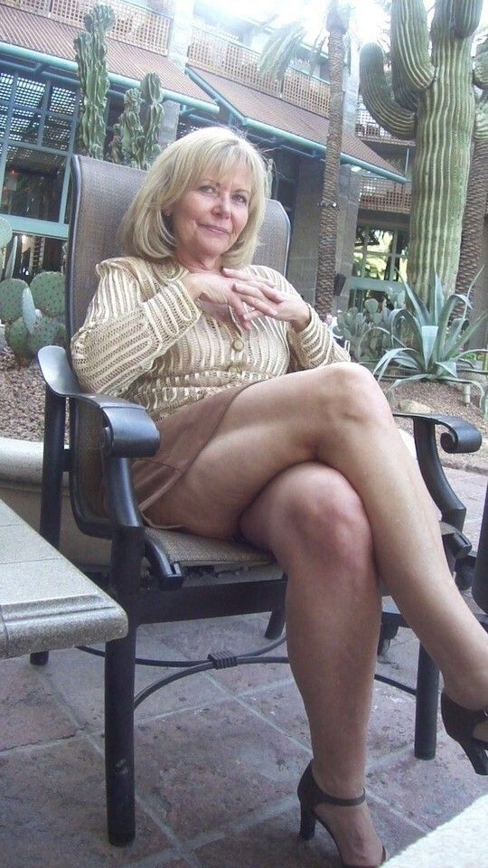 rock falls single mature ladies Find single women in great falls, mt find your treasure in the treasure state search montana for online singles matchcom's online dating sites and affiliated businesses span six continents and thousands of cities including montana.