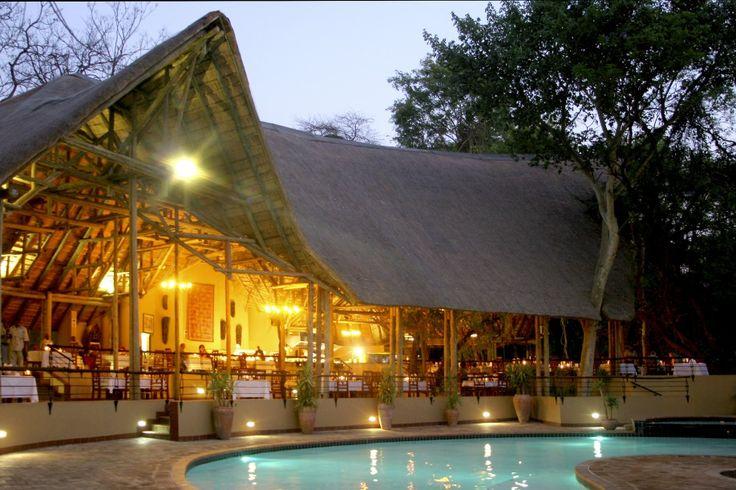 Botswana • Simbabwe  10 Tage Komfortsafari
