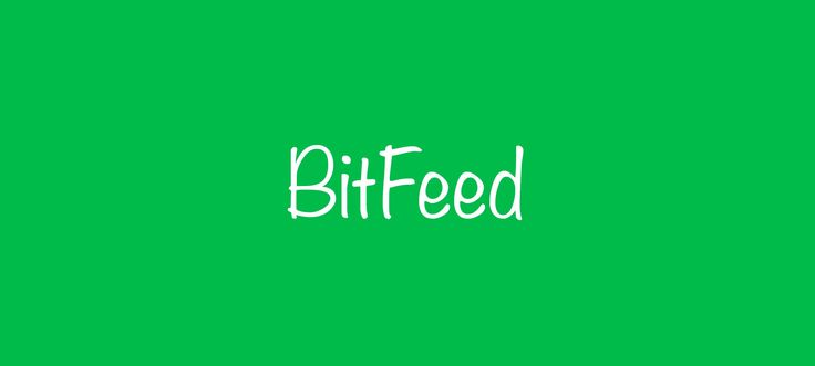 Понимание TumbleBit часть 2: моментальная, масштабируемая платежная система на базе Биткойна #bitcoin #btc