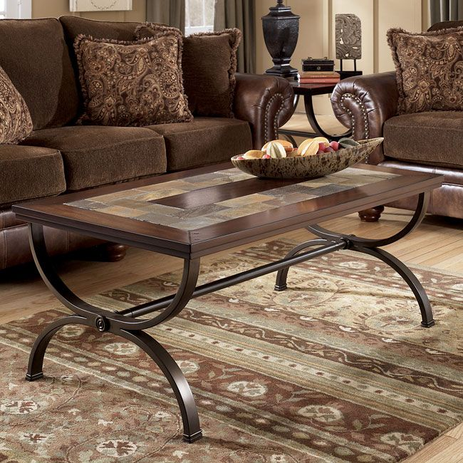 112 best Accent and Occasional Furniture images on Pinterest