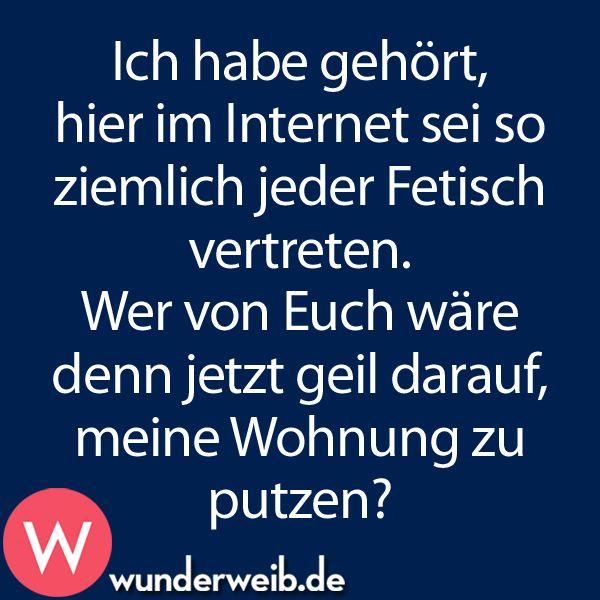 facebook anmelden neu kostenlos Pinneberg