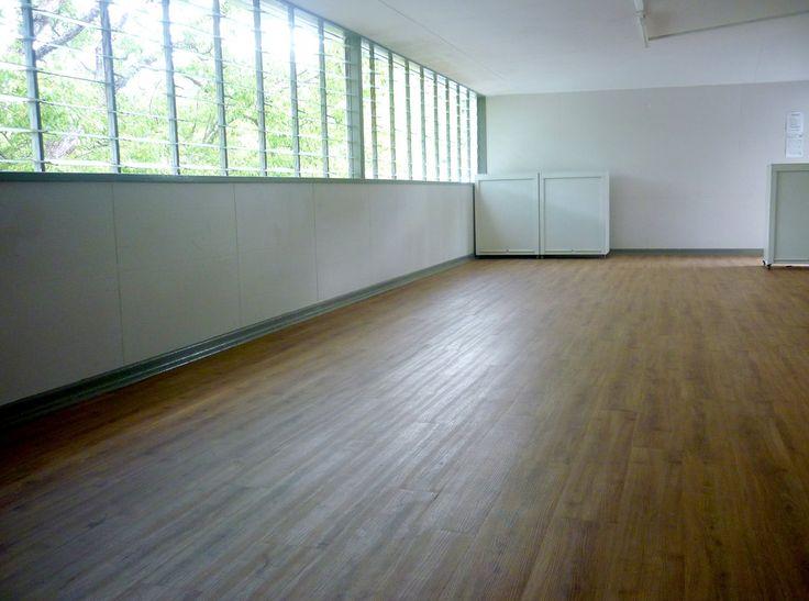 Halls for Hire http://www.hallsforhire.com.au/halls/paddington-annexe