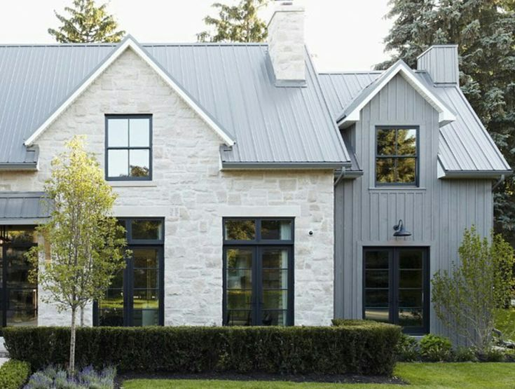 4385 Best For Home Images On Pinterest Exterior Homes