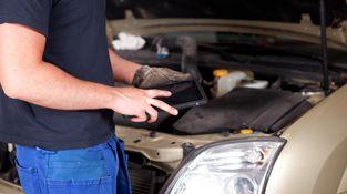Mobile Mechanic in Atlanta - Tel: (404) 800-7122 #atlanta_mobile_mechanic #mobile_mechanic_services