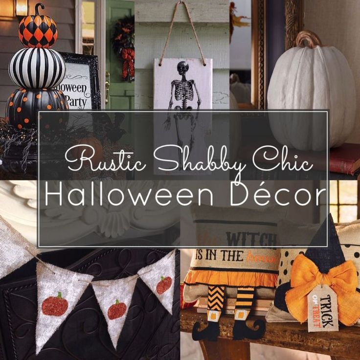 17 best ideas about shabby chic halloween on pinterest haunted mansion decor baby headbands. Black Bedroom Furniture Sets. Home Design Ideas