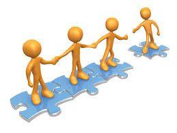 Cultura organizacional parte 1