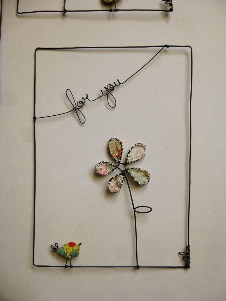 """Voici enfin la petite collection """" fête des mères"""" livrée ce week-end pour Nadine Delépine (Paris 6 ème) Liberty, fleurs, oiseaux et ballons sont au rendez-vous cette saison dans sa jolie boutique cliquez sur les photos pour les visualiser entièrement... +*+*+*+*..."""