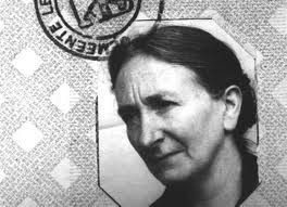 Helena Theodora Kuipers-Rietberg (Netherlands Resistance name: Tante Riek from Winterswijk ), called the Mother of Hiding Places. She started by hiding Jews in her home and became a founder of the National Organization to Assist in Hiding (the L.O.) which helped Jews, shot-down Allied pilots, forced laborers, and others. Betrayed, and killed in Ravensbrück on December 27th 1944.