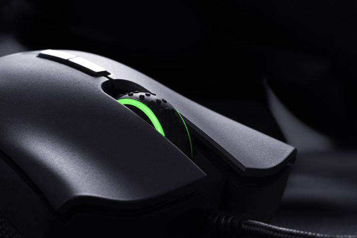 Arriva in casa #RAZER il nuovo mouse da #gaming ed #e-sports DeathAdder Elite. https://techanthology.com/2016/09/29/razer-deathadder-elite/ #game #fps #tech #technews #techpics #technology