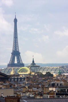 A 4-minute, fun Online French Game to BUILD your VOCABULARY with 14 city-related…