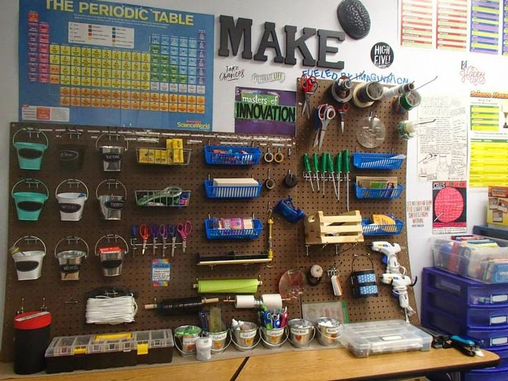 Take a Short Tour of My Classroom... For those who have never seen my room before. My classroom makerspace! love5thgrade.blogspot.com
