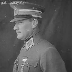 Mustafa Kemal Atatürk - Greatest Leader Ever