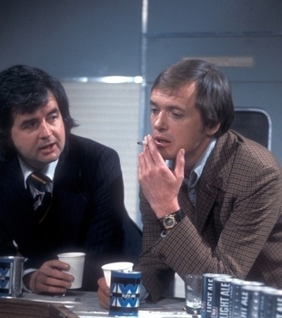 What Ever Happened To The Likely Lads?