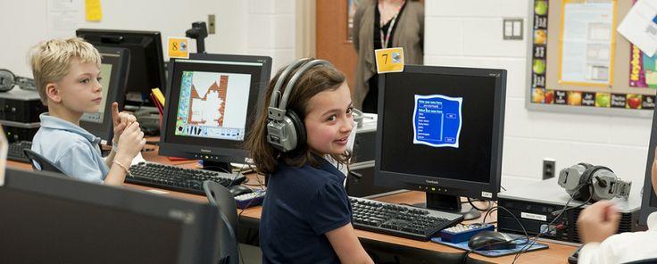 Ο Edward Timpson μιλάει για την χρήση της τεχνολογίας στα σχολεία - http://secnews.gr/?p=151110 - Ενώ οι περισσότερες εταιρείες τεχνολογίας πιέζουν τους εκπαιδευτικούς και τα σχολεία να υιοθετούν στη διαδικασία εκπαίδευσης νέες συσκευές συμπεριλαμβανομένου tablets και laptops ο Edward Timpson,