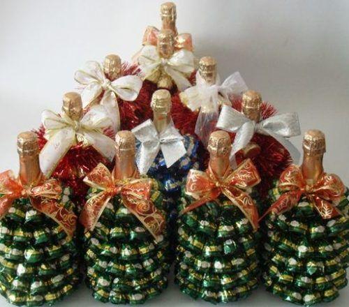 dekor-butylok-svoimi-rukami-12