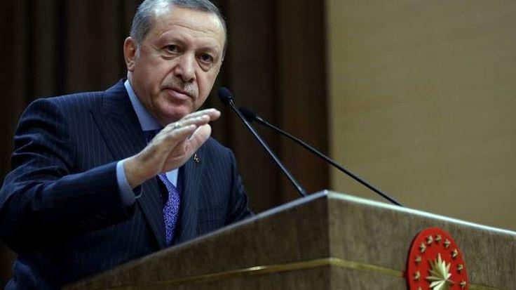 Τούρκος δημοσιογράφος: Άρα η Κωνσταντινούπολη είναι ελληνική;