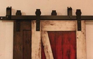 89 Best Door Hardware Images On Pinterest Sliding Doors