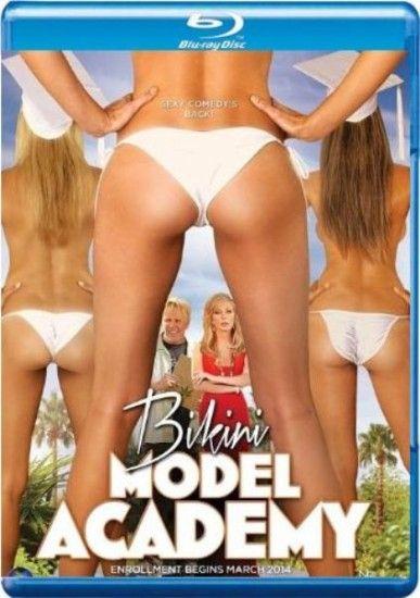 All American Bikini Car Wash Erotik Yetişkin Film izle