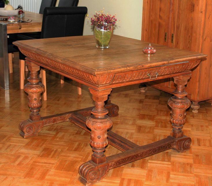 Grunderzeit Tisch Antik Eiche Rustikal Massiv Rustikal Ideen Eiche Rustikal Tisch Antik Rustikal