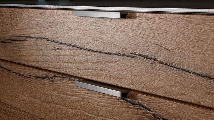 best 25 altholz kaufen ideas on pinterest. Black Bedroom Furniture Sets. Home Design Ideas