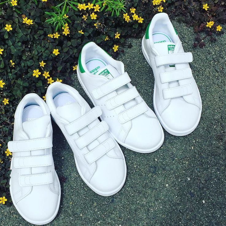 Kids adidas STANSMITH CF お子様サイズ入荷 #adidasstansmith #adidasスニーカー #子供靴 #親子ペア #キッズさいず #キッズ靴 #rakuten #shoegetweb