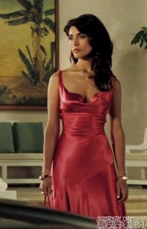 14 best Bond Party 2016 images on Pinterest | Bond girls, James bond ...