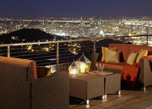 Les 59 meilleures images à propos de balcony sur pinterest ...