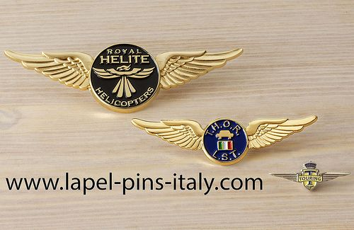 Album di lapelpinsitaly7 http://www.luxurylapelpins.com
