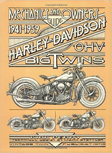 Best 25 used harley davidson parts ideas on pinterest used find great deals on ebay for vintage motorcycle parts in antique vintage historic shop with confidence buy harley davidson vintage motorcycle parts at fandeluxe Image collections