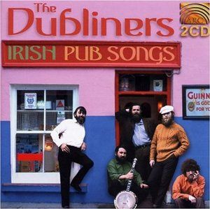 Irish Pub Songs,$17.99