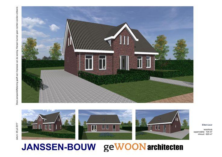 09317 Etten-Leur