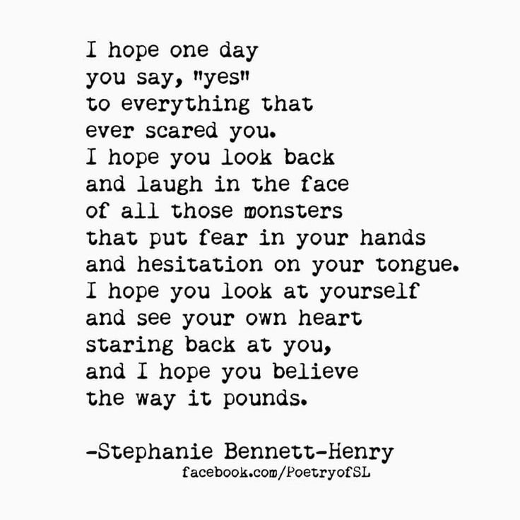 Hoping For Better Days Quotes: Quotes, Stephanie Bennett Henry