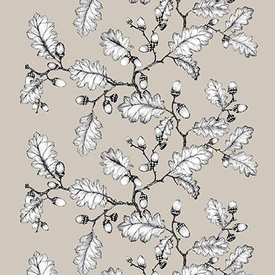 Tammi col.3 beige by Saara Eklund - Vallila Interior '13