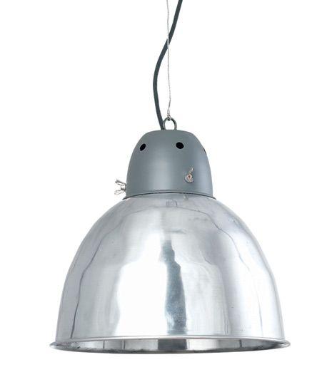 66 besten Lampen Bilder auf Pinterest   Dekorative leuchten ...