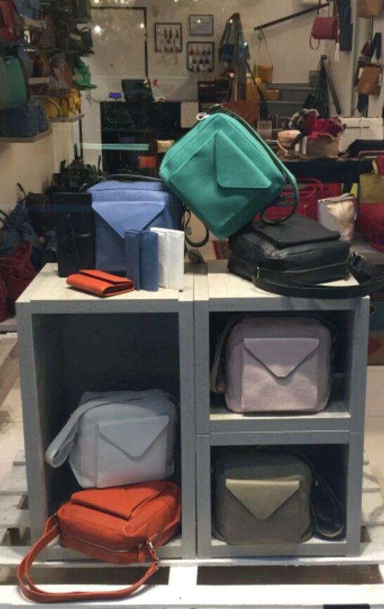 #bags #madeinitaly #genuineleather
