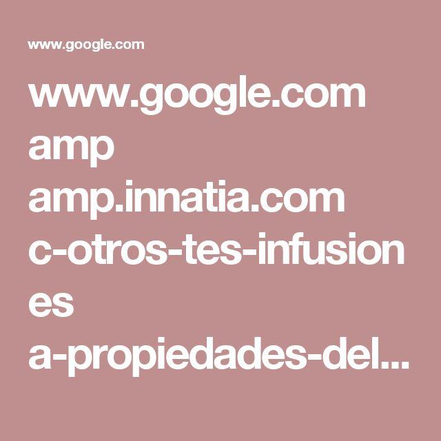 www.google.com amp amp.innatia.com c-otros-tes-infusiones a-propiedades-del-te-con-jazmin-4900.html
