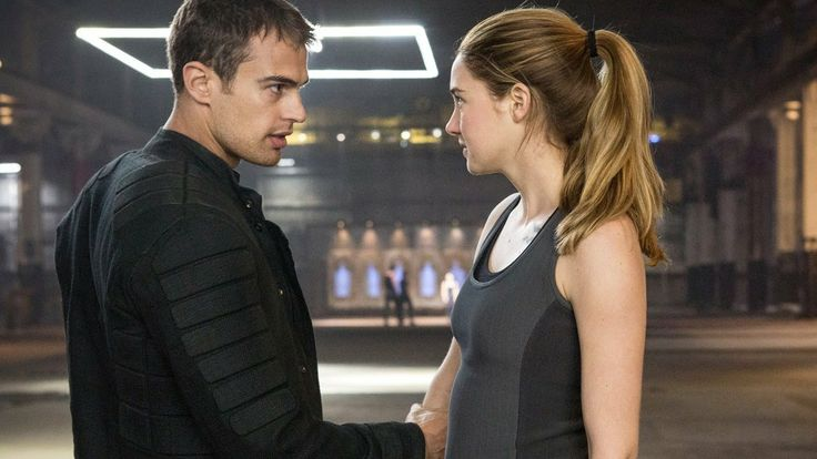 [☔]{720pHDMovie}[☔] Watch Divergent Full Movie Streaming Online 2014