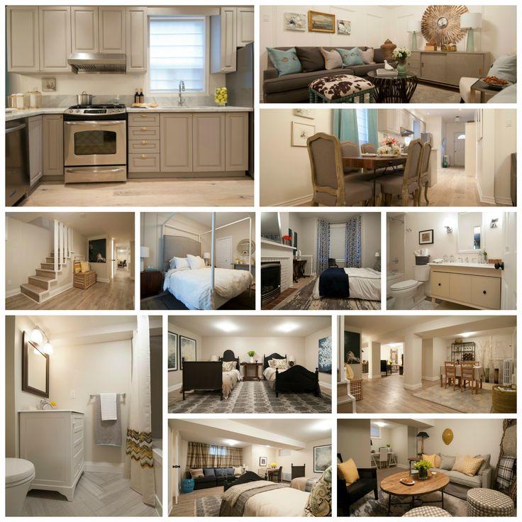Kitchen Renovation Tax Deduction: Best 25+ Income Property Ideas On Pinterest