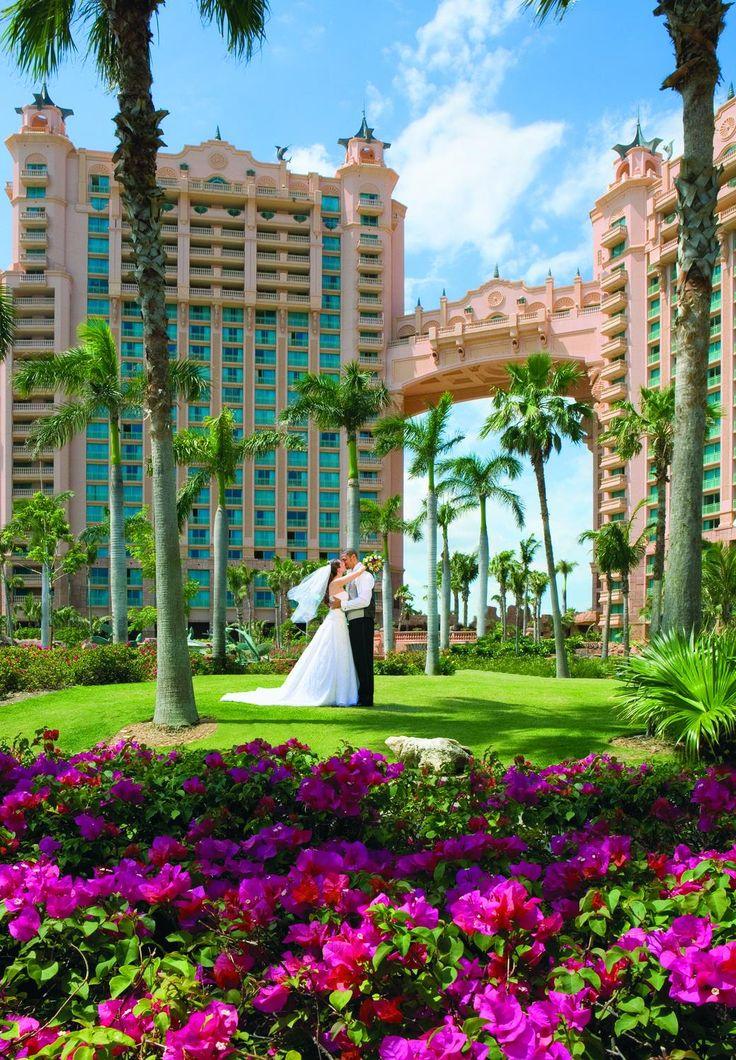 118 best Weddings images on Pinterest Destination weddings