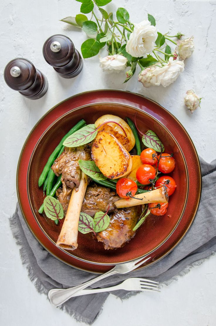 Milly Hill Lamb sharing dish at Sofitel Sydney Wentworth.  Share your experiences with us
