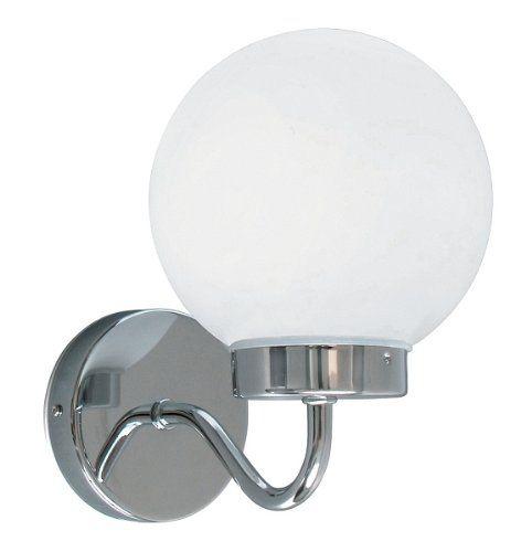 Classique applique luminaire du miroir luminaire salle for Luminaire plafond salle de bain