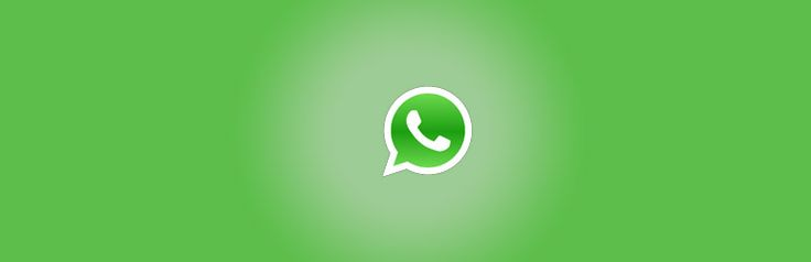 Cara Memasang Share Button WhatsApp pada Blogger AMP