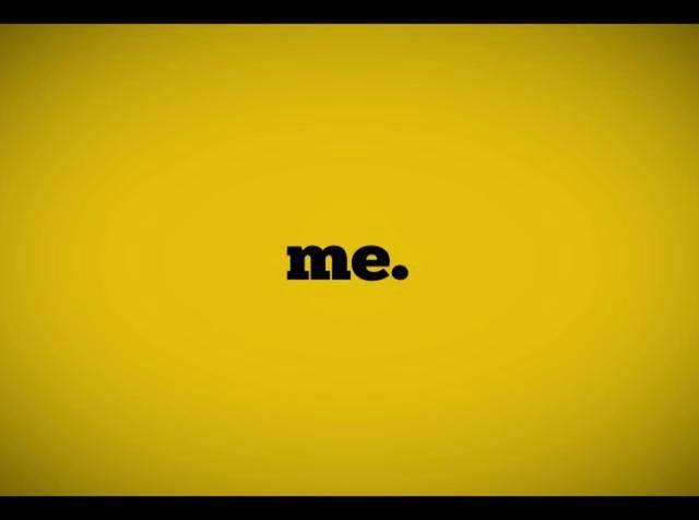 Inspired by Todd Alcott's poem, Television.  Visit my blog: http://bethfulton.wordpress.com